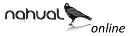 Nahual Online - Nahual Online